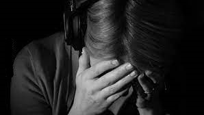 Listening to sad music might affect human attention processes – novel findings from a Maastricht University online study