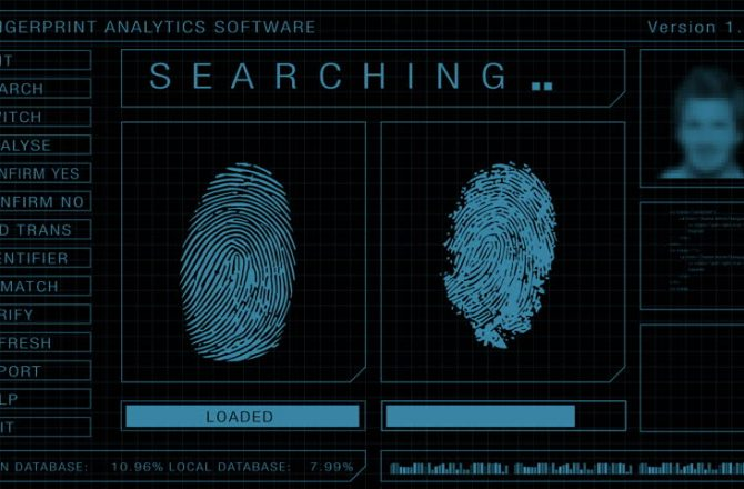 When Experts Are Wrong  – The Harmful Effects of Contextual Information on Forensic Testing