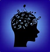 Extraversion: Is My Music Personal?