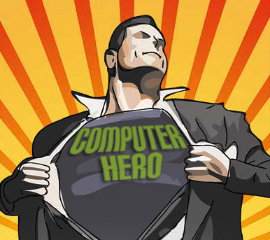 Programmers, the hero's of our succesful society: Does learning how to program improve analytical thinking?